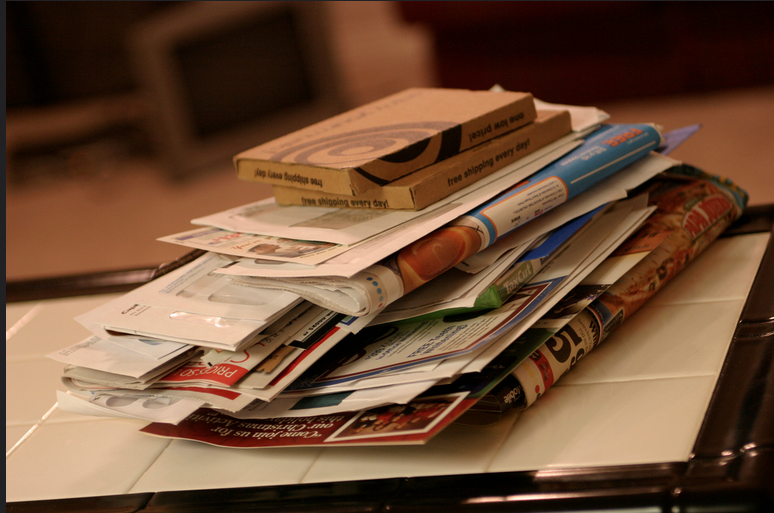 PileofMail.png